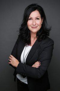 Julia Bartholomé