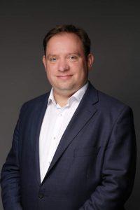 Knut Hanke