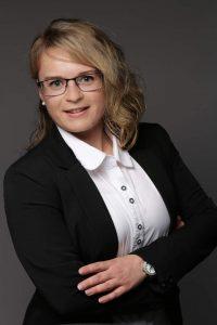 Sarah Krautz
