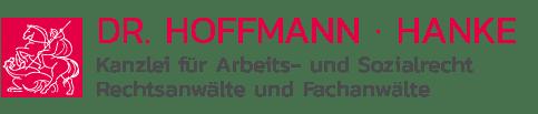 Arbeitsrecht.Team - Dr. Hoffmann & Hanke
