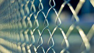 chainlink-690503_1920