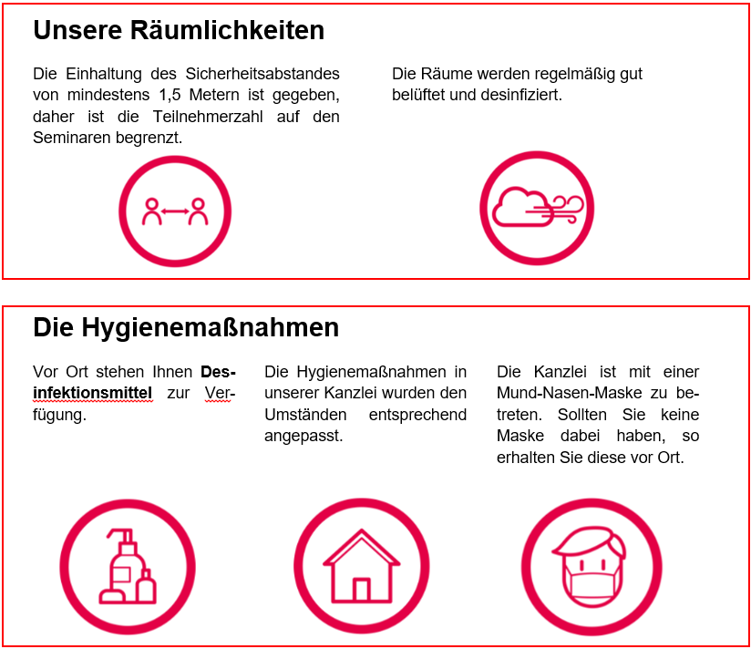 Anwalt Arbeitsrecht Bochum
