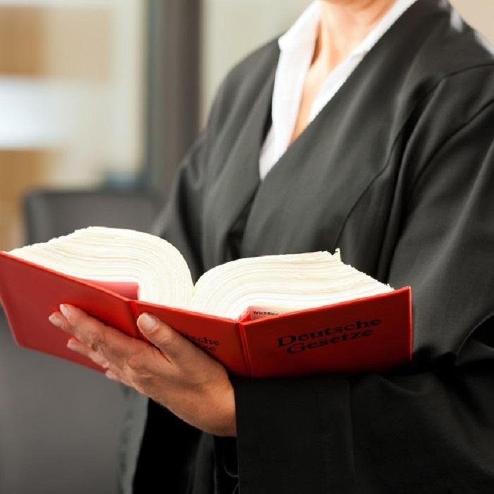Arbeitsrecht anwalt